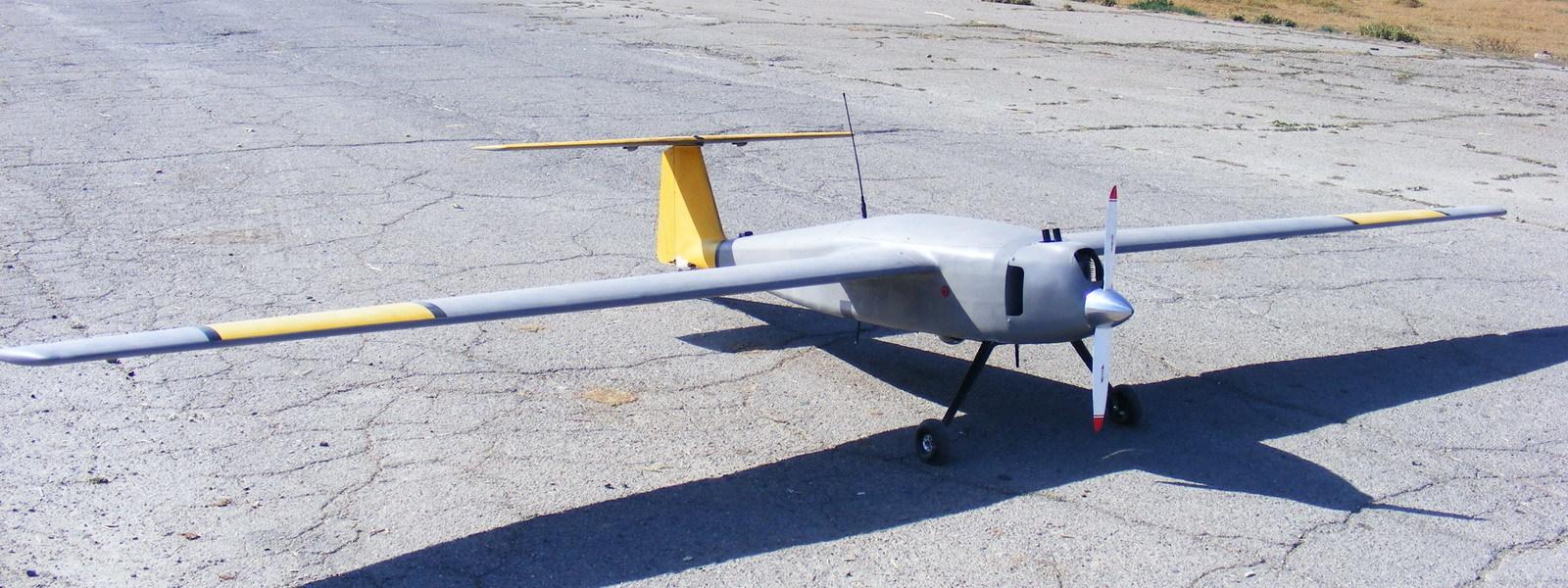 s-587.JPG?width=500